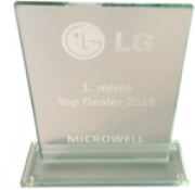Bitmap 1 - Top Dealer 2015 Microwell