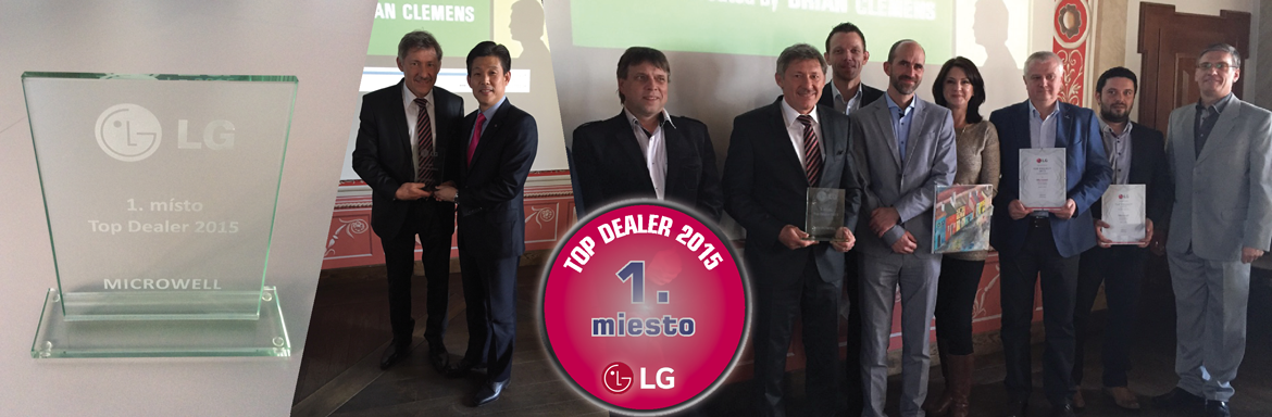 Top dealer 2015 lg mail1