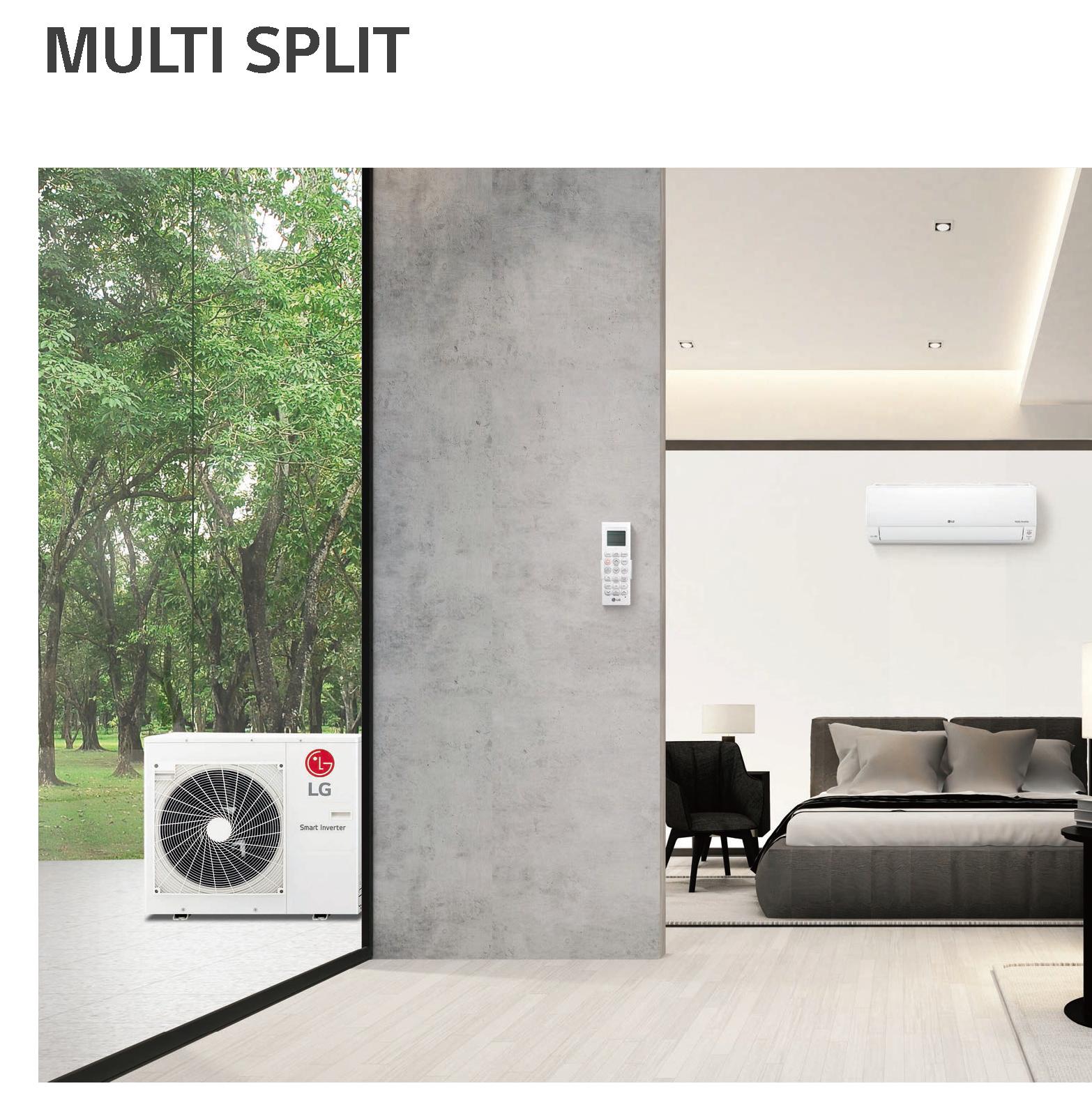LG Multi V 2021 obal