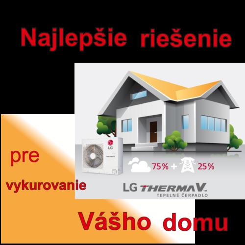 Banner TČ 27012021 copy