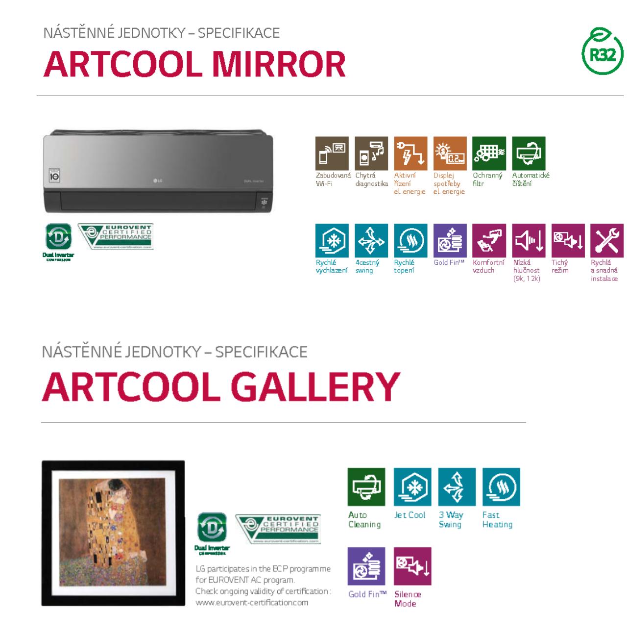 Obrázky artcool