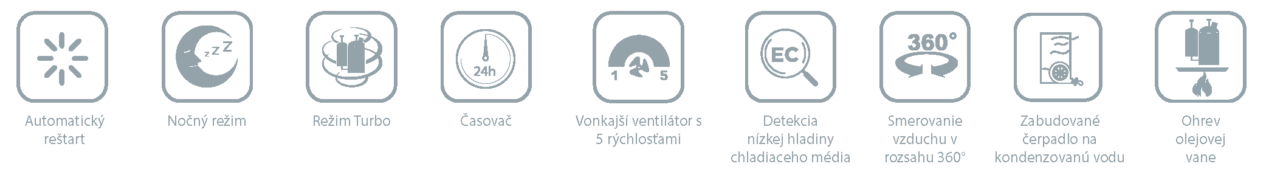 Kazeta ikony
