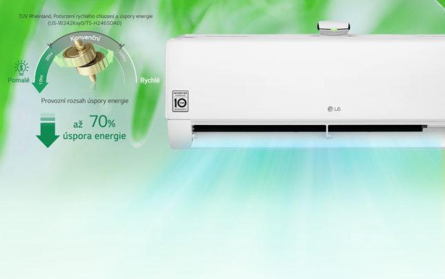Air Purification 04 1 Energy Saving D