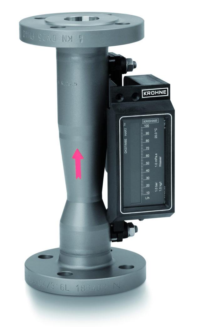H250 M8E