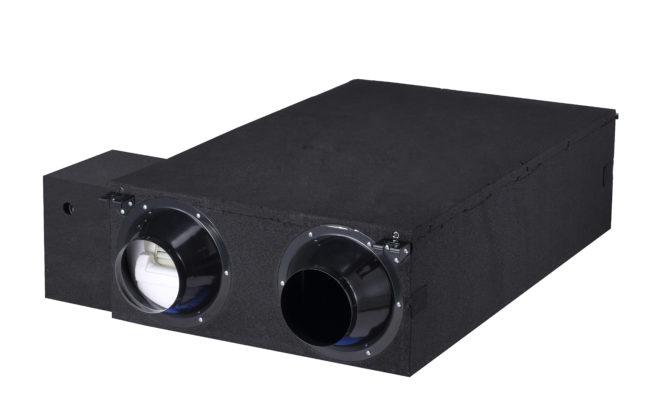 HRV D200 A 1