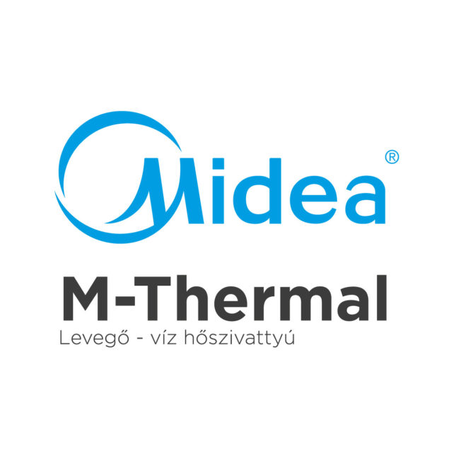 Midea M Thermal 01