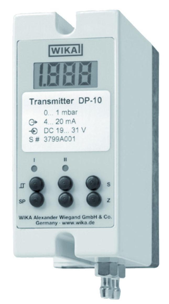 OI 2333401 DP 10 GB D F E 6258 1