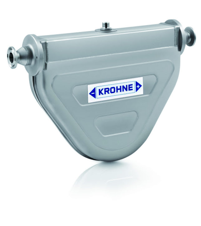 OPTIBATCH 4011 C KROHNE