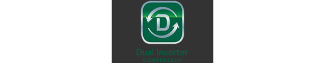 RAC EU DUALCOOL Air Purification 03 DUAL Inverter