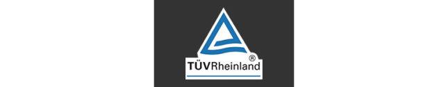 RAC EU DUALCOOL Air Purification 03 TUV