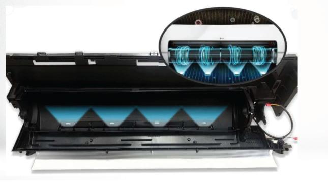 UV LED1