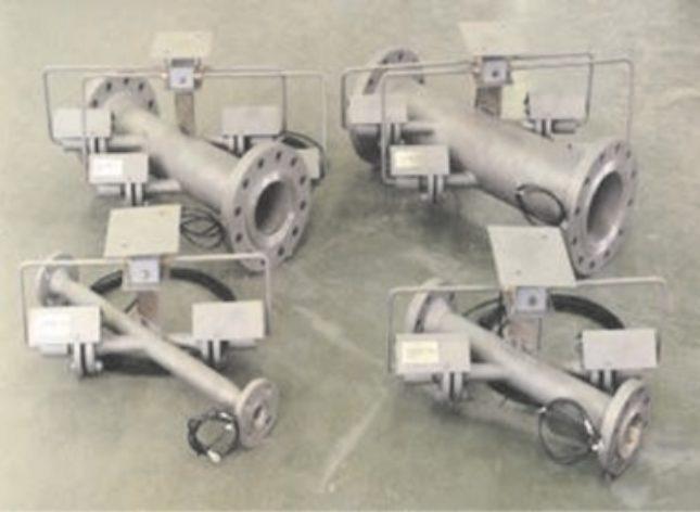 Altosonic ufm500 fht