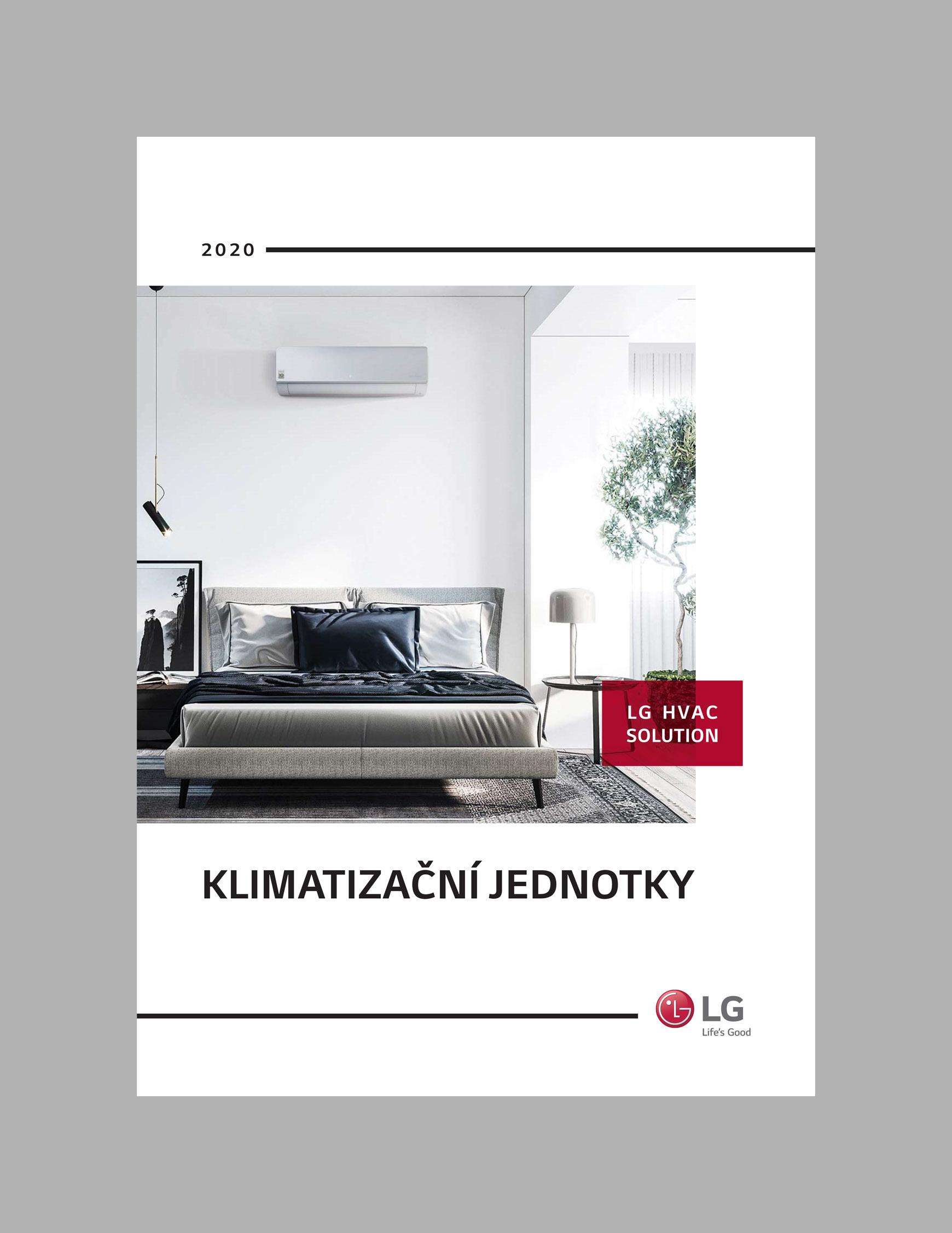 Lg as catalog 2020 cz obalka