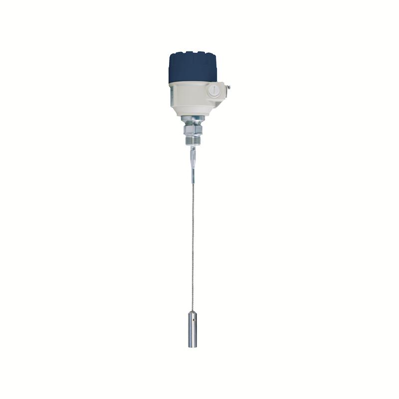 Nivelco Micro TREK20 HTK 400