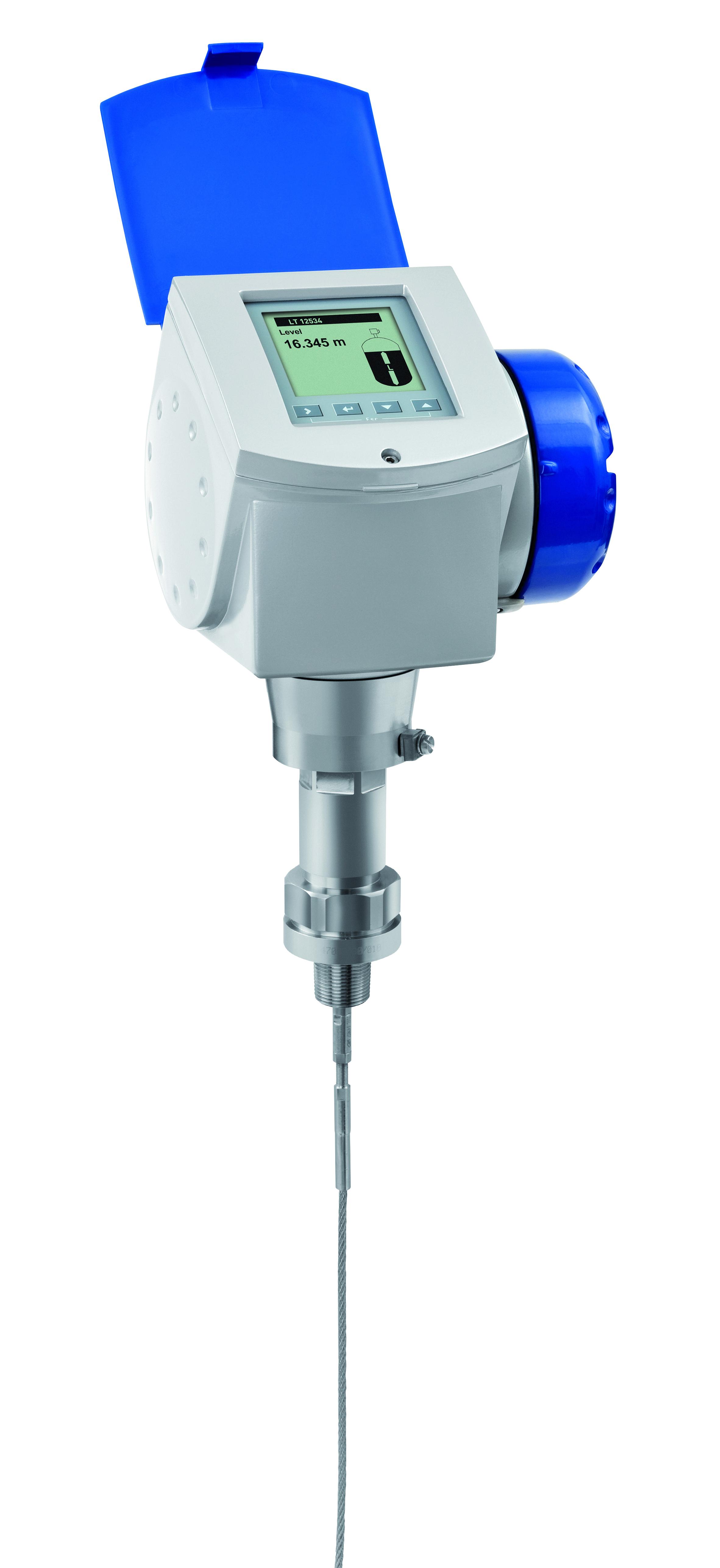 OPTIFLEX 1300 C single cable 4mm kopie