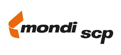 Mondi SCP logo 392x178