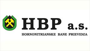 Hornonitrianske bane